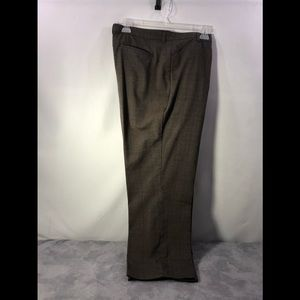 Lee Relaxed fit Career wear Trousers  18 P